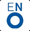 english-opera