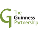 guinness-partnership