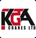 kga-cranes
