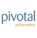 pivotal-performance