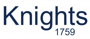Knights logo RGB High Res
