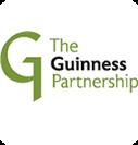 guinness-partnership