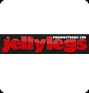 jellylegs