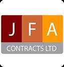 jfa-contractors