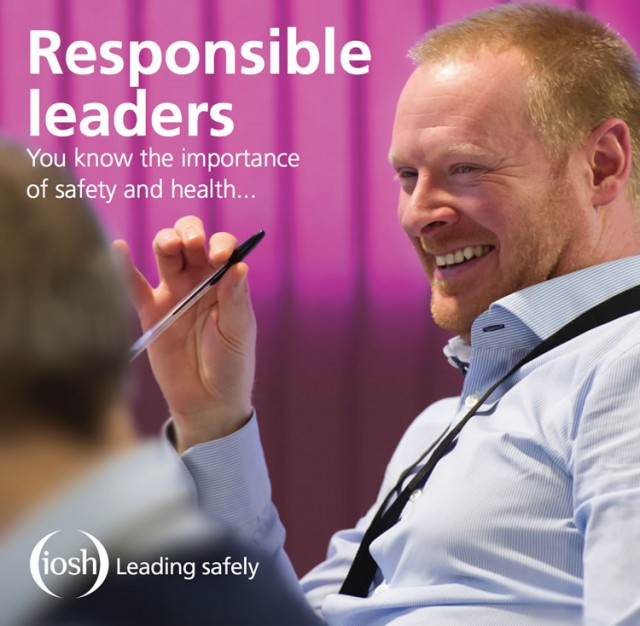 news_leading_safely_course