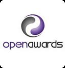 openawards